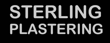 Sterling Plastering Ltd